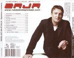 Nedeljko Bajic Baja - Diskografija  23559926_Nedeljko_Bajic_Baja_2007_-_zadnja