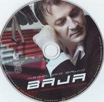 Nedeljko Bajic Baja - Diskografija  23559930_Nedeljko_Bajic_Baja_2007_-_cd