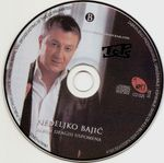 Nedeljko Bajic Baja - Diskografija  23559986_scan0001