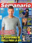 SCANS DE HQ - REVISTAS 2015 - Página 2 23816683_hpqscan0001