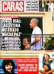 SCANS DE HQ - REVISTAS 2015 - Página 2 23816735_hpqscan0005