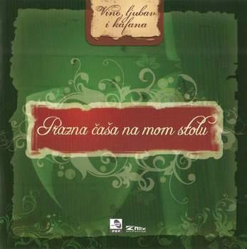 Narodna Muzika 2010 - Page 32 18084987_Prazna_Casa_Na_Mom_Stolu_-_Prednja