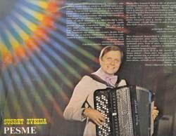 Merima Njegomir - Diskografija 18455959_susret_zvezda_1p