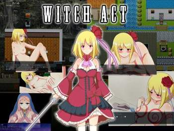 18570035 20689196 rj129520 img main [140227] [クリメニア] WITCH ACT
