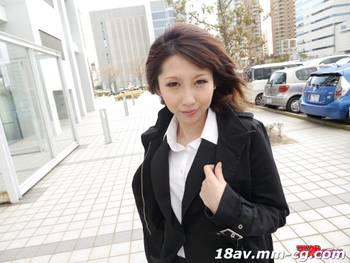 [無碼]最新天然素人 052814_01 後背刺青OL 蘆田