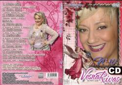 Vesna Rivas -Diskografija 19222686_Screenshot_22