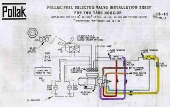 pollak wiring diagram with Showthread on 7 Pin Rv Connector Diagram furthermore 7 Blade Wiring Diagram For Trailer likewise 330 further Index php in addition Question 35493.