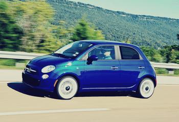 2015 - [Fiat] 500 Restylée - Page 5 19794202_F5005D