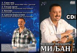 Milomr Miljanic -Diskografija 20347372_Miljan