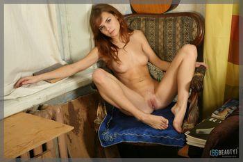 Amatairy-Loves-Jennifer-1-q3qd8kolg1.jpg