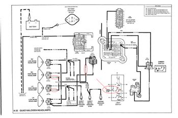 chevy truck wiring diagram image wiring 1989 toyota pickup truck wiring diagram 1989 image about on 1991 chevy truck wiring diagram