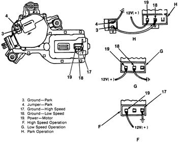 1970 Chevelle Steering Diagram