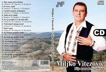 Miljko Vitezovic 2015 - Nije nama kriva Drina 22761178_Miljko_Vitezovic_2015_-_Nije_nama_kriva_Drina