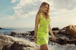 22833052_Lingadore_SS_2015_Beach_Campaig