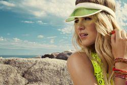 22833068_Lingadore_SS_2015_Beach_Campaig