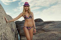 22833103_Lingadore_SS_2015_Beach_Campaig