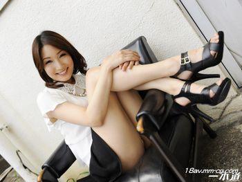 [無碼]最新一本道 110114_914 超級名模系列 舞笑 Mikuni