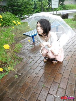 [無碼]最新天然素人 011015_01 處女喪失後第二次申請拍攝 佐田詩織