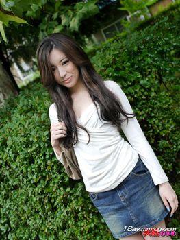 [無碼]最新天然素人 012415_01 令人垂涎欲滴的美女連續出操 生稻花步