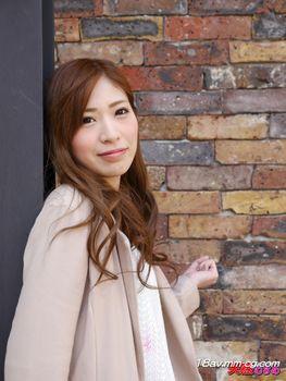 [無碼]最新天然素人 110814_01 絕美素人女孩測量!秋吉 Minami