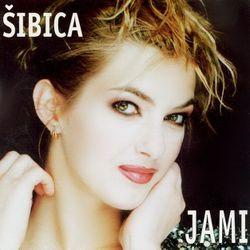 Jasna Milenkovic Jami - Diskografija 22886048_1995_p