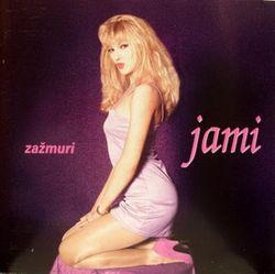 Jasna Milenkovic Jami - Diskografija 22886050_1998_p