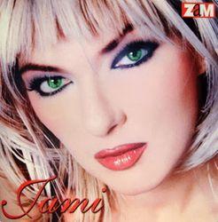 Jasna Milenkovic Jami - Diskografija - Page 2 22886219_2000_p