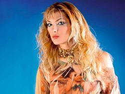 Jasna Milenkovic Jami - Diskografija 22886404_jami_a