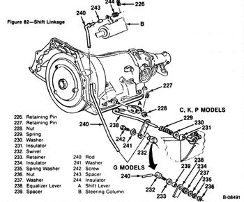1987 jeep wrangler wiring diagram lights with Fuse Box Off Road on Toyota Wiring Diagram Camry 87 further Wiring Diagram Toyota Crown 1980 besides 377458012493504046 as well Wiring Diagram Trophy 2352 besides Jeep Wrangler Turn Signal Wiring Harness.