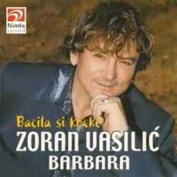 Zoran Vasilic Zoki -Diskografija 23190345_prednja