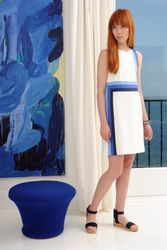 23347466_lisa-perry-look-book-resort-201