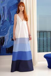 23347476_lisa-perry-look-book-resort-201