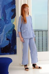 23347482_lisa-perry-look-book-resort-201