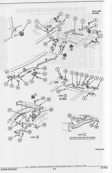 24281311_Pages_from_3_ _Fuel_ _Air__Exhaust fuel line diagram gm square body 1973 1987 gm truck forum